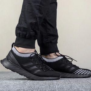 NIB Adidas Questar Rise Shoes